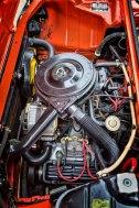 Alfa Romeo Sud Ti 10