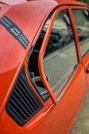 Alfa Romeo Sud Ti 9