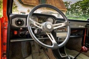 Alfa Romeo Sud Ti 18