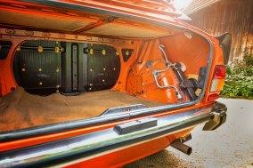 Alfa Romeo Sud Ti 16