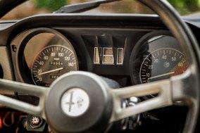 Alfa Romeo Sud Ti 21