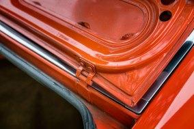 Alfa Romeo Sud Ti 15