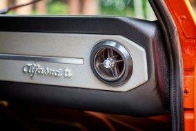 Alfa Romeo Sud Ti 35