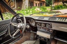Alfa Romeo Sud Ti 34