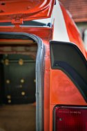 Alfa Romeo Sud Ti 14