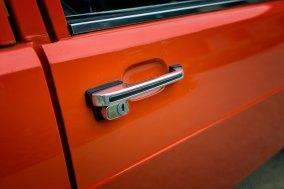 Alfa Romeo Sud Ti 7