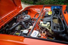 Alfa Romeo Sud Ti 11