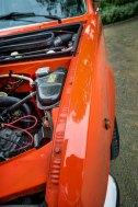 Alfa Romeo Sud Ti 12