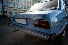 Audi 80 L 6