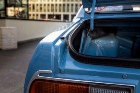 Audi 80 L 32
