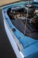 Audi 80 L 42