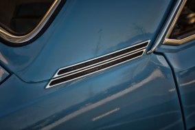 Audi 80 L 45