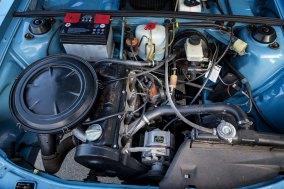 Audi 80 L 39