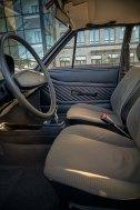Audi 80 L 50