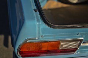 Audi 80 L 54