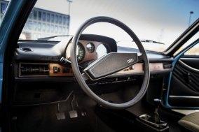Audi 80 L 11