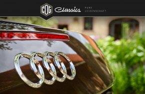 Audi R8 Spyder 5.2 V10 Quattro 28