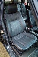 BMW 325 i E30 Touring 11