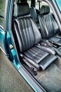 BMW 325 i E30 Touring  14