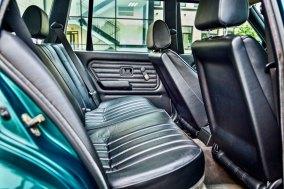 BMW 325 i E30 Touring  20