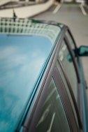 BMW 325 i E30 Touring  27