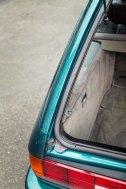 BMW 325 i E30 Touring  24