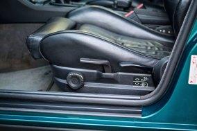BMW 325 i E30 Touring  33