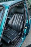 BMW 325 i E30 Touring  38