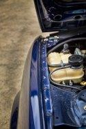 BMW 325 i E30 Cabrio 17