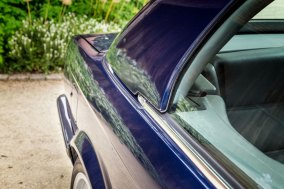 BMW 325 i E30 Cabrio 19