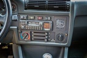 BMW 325 i E30 Cabrio 25