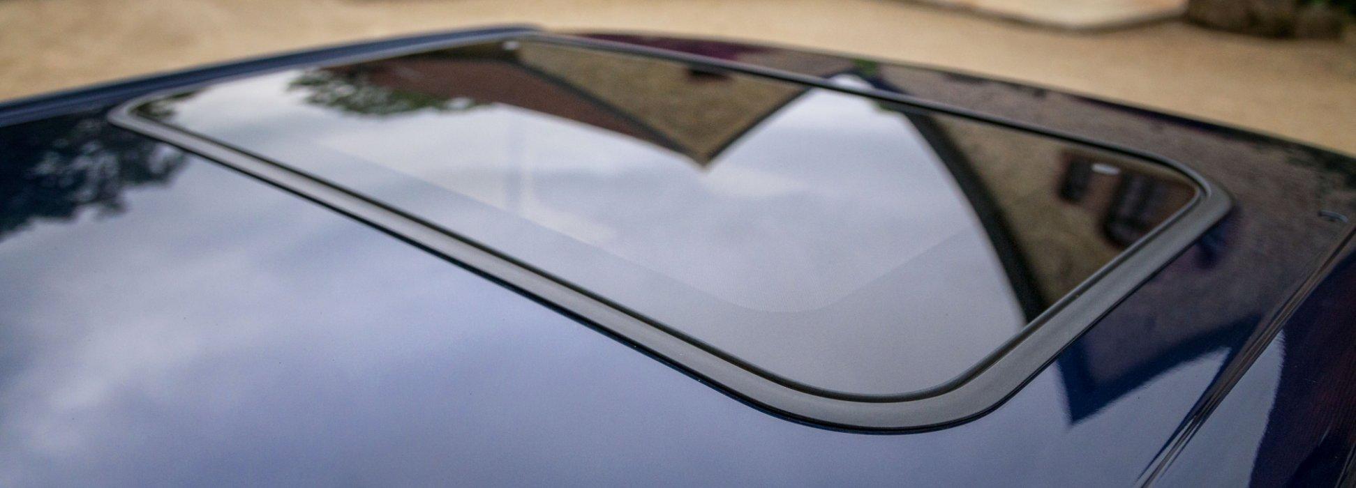 BMW 325 i E30 Cabrio 1