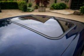 BMW 325 i E30 Cabrio 32