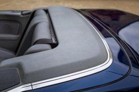 BMW 325 i E30 Cabrio 41