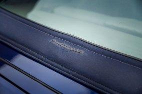 BMW 325 i E30 Cabrio 42
