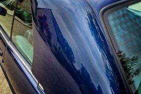 BMW 325 i E30 Cabrio 10