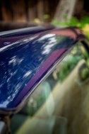 BMW 325 i E30 Cabrio 12