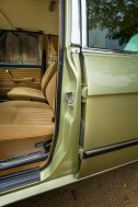 BMW 525 E12 Limousine 1976 35