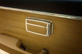 BMW 525 E12 Limousine 1976 37