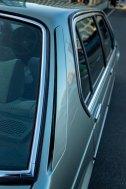 BMW 732 i E30 Touring  8