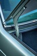 BMW 732 i E30 Touring  18