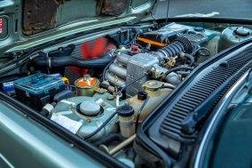 BMW 732 i E30 Touring  21