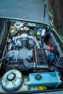 BMW 732 i E30 Touring  22