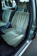 BMW 732 i E30 Touring  27