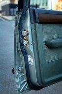 BMW 732 i E30 Touring  29