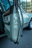 BMW 732 i E30 Touring  38
