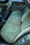 BMW 732 i E30 Touring  35
