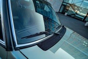 BMW 732 i E30 Touring  40