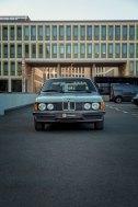 BMW 732 i E30 Touring  44