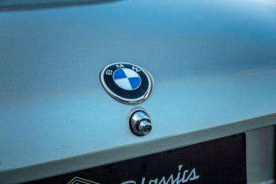 BMW 732 i E30 Touring  3